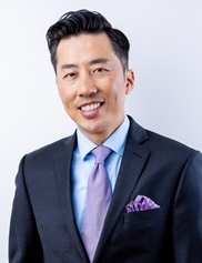 Tom Liu, MD