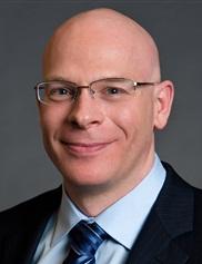 Jason Hess, MD