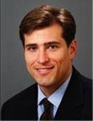Daniel Luppens, MD