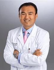 Joseph Ku, MD