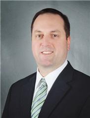 Erik Miles, MD