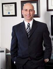Tal Roudner, MD FACS