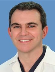 Jeremy Silk, MD