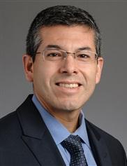 Roberto Gonzalez, MD