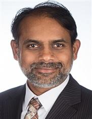 Sirish Maddali, MD