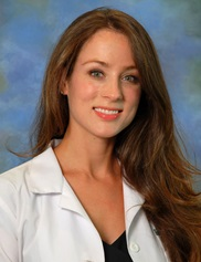 Traci Temmen, MD