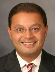 Raj Ambay, MD