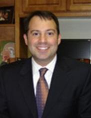 L. Michael Diaz, MD