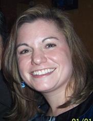 Jennifer Boll, MD
