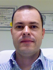 Leandro Rodrigues, MD