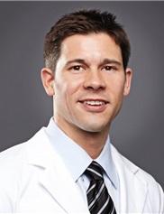 Joshua Lampert, MD