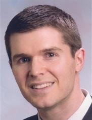 Daniel Sutphin, MD