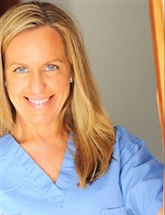 Tracy Cordray, MD