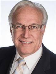 Michael Schenden, MD