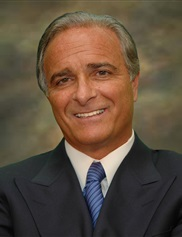 Richard D'Amico, MD