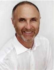 Benjamin Gelfant, MD