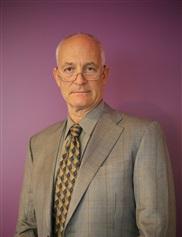 Todd Sisto, MD, FACS