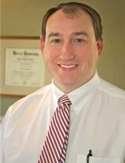 Joshua Groves, MD