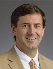 Dan Shell, IV, MD
