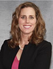 Lorelei Grunwaldt, MD