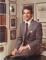 Robert Cucin, MD