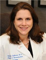 Rachel Sullivan, MD