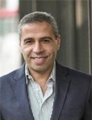 Kambiz Jacob Cohen-Kashi, MD