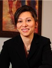 Behnaz Fayazi, MD