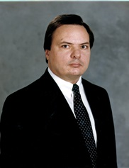 Thomas Walek, MD