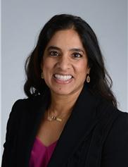 Michelle De Souza, MD