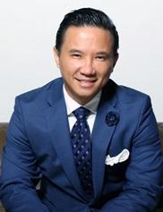 John Nguyen, MD