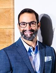 Jeffrey Ridha, MD