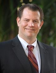 Alan Durkin, MD
