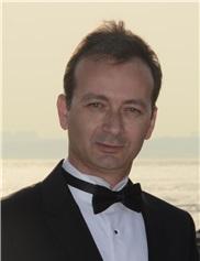 Ahmet Sonmez, MD