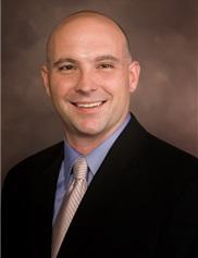 James Shoukas, MD