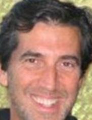 Andrew Barnett, MD