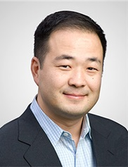 George Min, MD