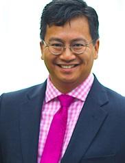 Tito Vasquez, MD