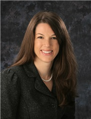 Emily Williams, MD