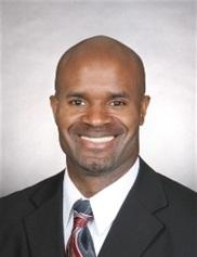 Derek Cody, MD, FACS