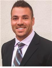 John Apostolides, MD