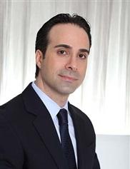 Raffi Hovsepian, MD, FACS