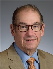 Robert Goldstein, MD