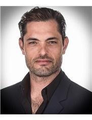 Justin Yovino, MD