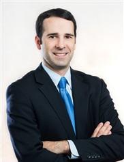 Raymond Jean, MD