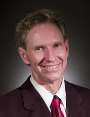 Douglas Reavie, MD