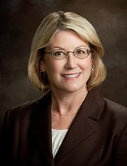Susan Wermeling, MD