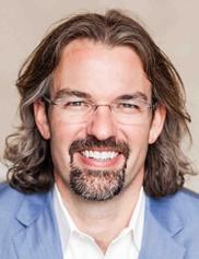 Jason Hall, MD, FACS