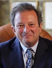 Gregory DeVita, MD