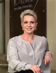 Cynthia Diehl, MD